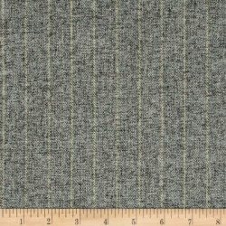 Swagger Spa P Kaufmann Fabric