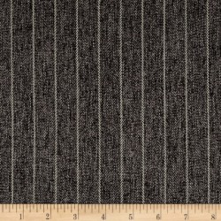 Swagger Graphite P Kaufmann Fabric