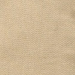 Exceptional 01153 Putty Fabric