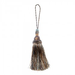 Exquisite 01747 Spa Decorative Tassel
