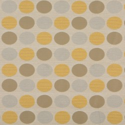 10136-01 Fabric by Charlotte Select