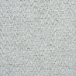 10450-05 Fabric by Charlotte Select