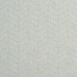 10480-05 Fabric by Charlotte Select