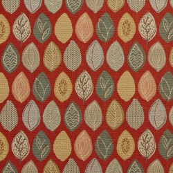 10640-03 Fabric by Charlotte Select