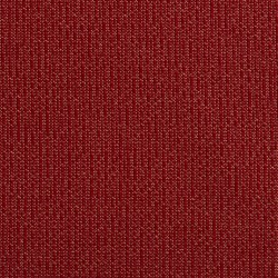 10670-04 Fabric by Charlotte Select