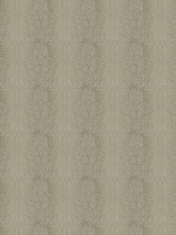 Special Must Be Love Onyx Fabric
