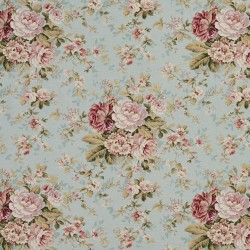 10800-02 Fabric by Charlotte Select