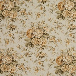 10800-03 Fabric by Charlotte Select