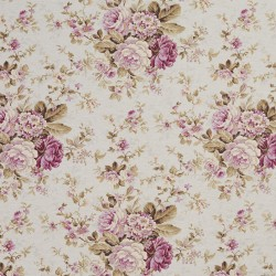 10800-04 Fabric by Charlotte Select