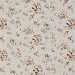 10820-04 Fabric by Charlotte Select