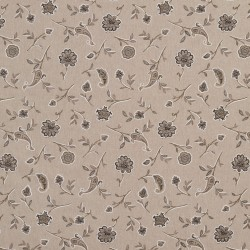 10830-02 Fabric by Charlotte Select