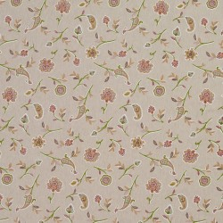 10830-03 Fabric by Charlotte Select