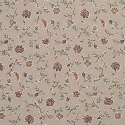 10830-04 Fabric by Charlotte Select