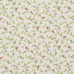 10850-01 Fabric by Charlotte Select