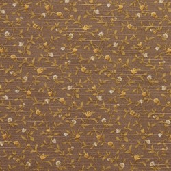 10850-02 Fabric by Charlotte Select