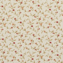 10850-03 Fabric by Charlotte Select