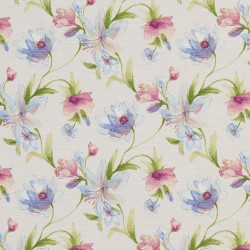 10870-01 Fabric by Charlotte Select