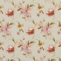 10870-02 Fabric by Charlotte Select