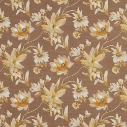10870-03 Fabric by Charlotte Select