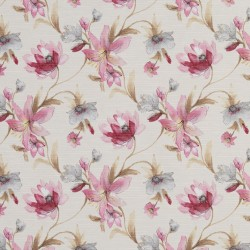 10870-04 Fabric by Charlotte Select