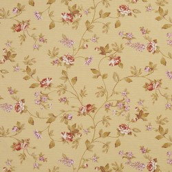 10890-01 Fabric by Charlotte Select