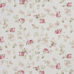 10890-02 Fabric by Charlotte Select