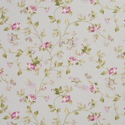 10890-03 Fabric by Charlotte Select