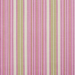 10900-01 Fabric by Charlotte Select