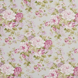 10910-01 Fabric by Charlotte Select
