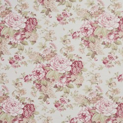 10910-03 Fabric by Charlotte Select
