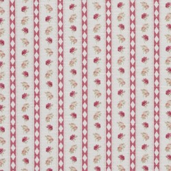 10920-03 Fabric by Charlotte Select