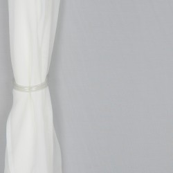 VOILE 60 MARBLE RM Coco Fabric