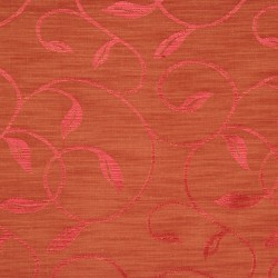 MERCEDES SPICE RM Coco Fabric