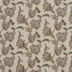 1190 Juniper Fabric by Charlotte Fabrics