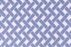 Mazarin Ocean Swavelle Mill Creek Fabric