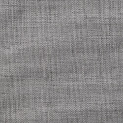 1245 Sterling Fabric by Charlotte Fabrics