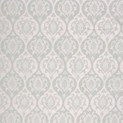 ALHAMBRA MINERAL RM Coco Fabric