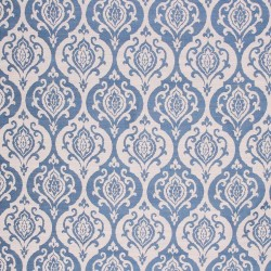 ALHAMBRA CHAMBRAY RM Coco Fabric