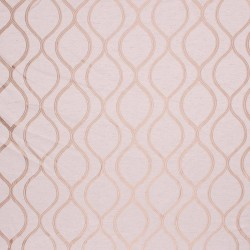 JUDSON BEIGE RM Coco Fabric