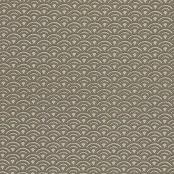 Sotto Papyrus RM Coco Fabric