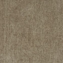 1306 Taupe Fabric by Charlotte Fabrics