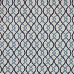 Sailor's Knot Nautical RM Coco Fabric