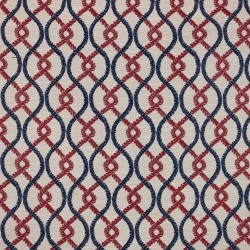 Sailor's Knot Americaa RM Coco Fabric
