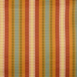 Tinsdale Canyon RM Coco Fabric
