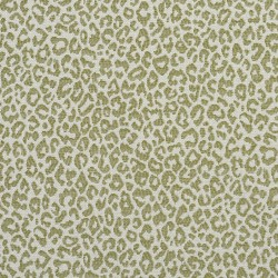 1591 Meadow Fabric by Charlotte Fabrics