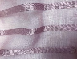 160 Sheers 22 Europatex Fabric