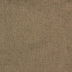 Function Taupe 16235.1616.0 Kravet Fabric