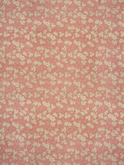 Alluring Odile Rose Fabric
