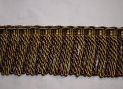 1767 8735 Bullion Fringe Trimland Trim
