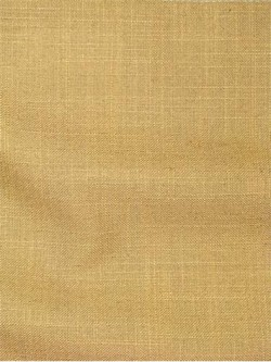 Gent Honey Valdese Fabric